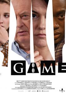 game-large-1